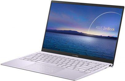 ASUS ZenBook 14 UX425EA-KI359T caracteristicas