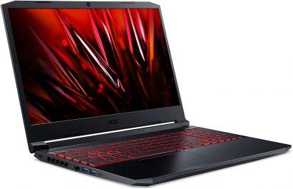 Acer Nitro 5 opiniones