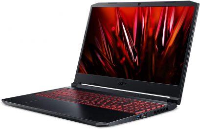 Acer Nitro 5 AN515-56-734S especificaciones