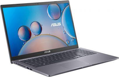 Asus VivoBook D515UA-BQ244T especificaciones