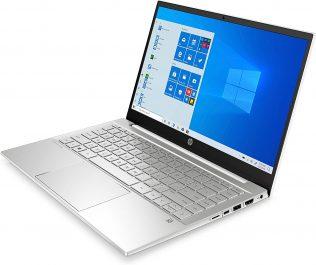 HP 14-dv0019ns especificaciones