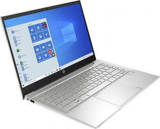 HP Pavilion Laptop 14-dv0019ns caracteristicas