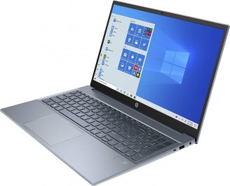 HP Pavilion Laptop 15 eg0018ns caracteristicas