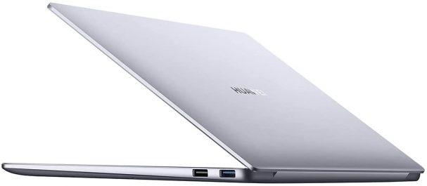 Huawei KLVL-WDH9DQ