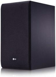 LG SJ3 - Barra de Sonido inalámbrica 2.1 comprar barato amazon