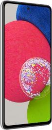 Samsung Galaxy A52s 5G comprar barato amazon