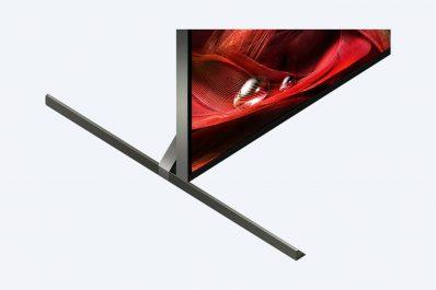 Sony BRAVIA XR X95J opiniones