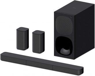 Sony HT-S20R barra de sonido comprar
