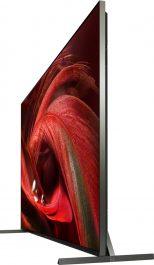 Sony XR-75X95J comprar barato amazon