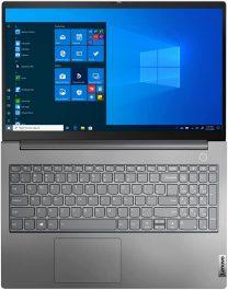 Lenovo ThinkBook 15 G2 ITL caracteristicas