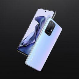 Xiaomi 11T 5G comprar barato amazon