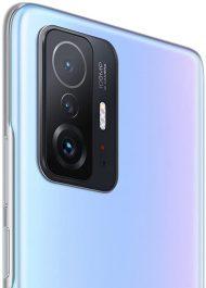 Xiaomi 11T Pro 5G análisis