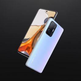 Xiaomi 11T Pro 5G comprar barato amazon