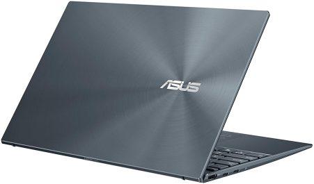 ASUS ZenBook 14 UX425 opiniones
