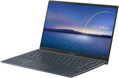 ASUS ZenBook 14 UX425EA-KI358T caracteristicas