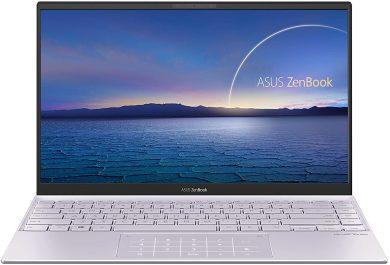 ASUS ZenBook 14 UX425EA-BM020 reseñas