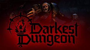 Darkest Dungeon 2 barato