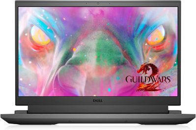 Dell G15 5510 reseñas