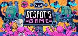 Despot's Game Dystopian Army Builder código descuento