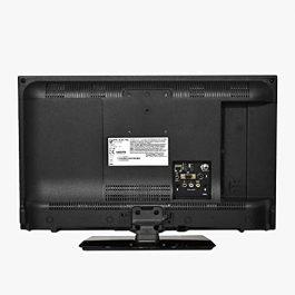 EAS Electric E24AN70 análisis