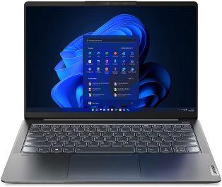 Lenovo IdeaPad 5 Pro Gen 6 reseñas