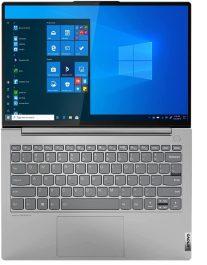 Lenovo ThinkBook 13s especificaciones
