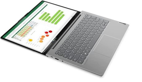 Lenovo ThinkBook 13s 2021 analisis