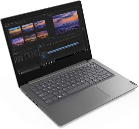 Lenovo V14 especificaciones
