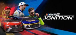 NASCAR 21 Ignition código descuento oferta