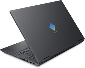 OMEN Laptop 15 en1012ns caracteristicas