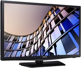 Samsung HD TV 24N4305 análisis