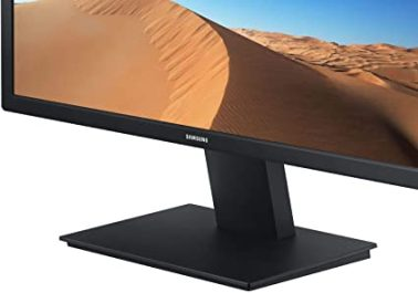 Samsung LS24A310NHUXEN análisis