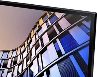 Samsung UE24N4305AKXXC comprar barato