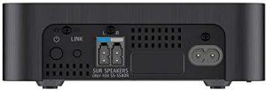 Sony HT-S40R - Barra de Sonido 5.1 opinión review