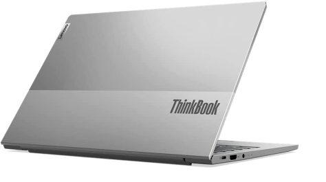 Lenovo ThinkBook 13s G2 ITL caracteristicas