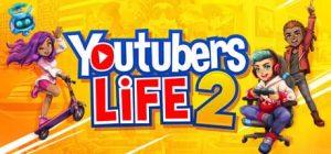comprar Youtubers Life 2 al mejor precio