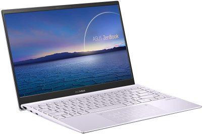 ASUS ZenBook 14 UX425 merece la pena