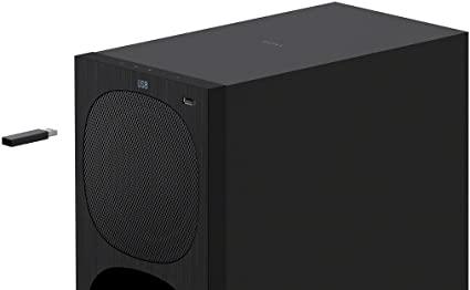 barra de sonido Sony HT-S40R comprar barato amazon